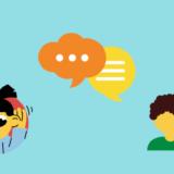 相手を尊重する言語化